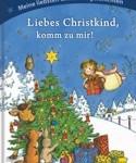Christkindgeschichten Cover klein