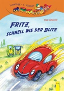 Fritz Cover