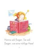 Hanna Seite 15