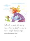 Hanna Seite 37