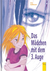 Cover_3. auge_neu.indd