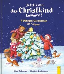 Cover_Christkind_4 MinutenGeschichten.indd